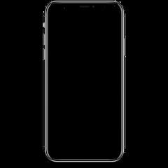 iphone iphonex freetoedit