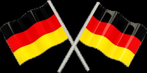 germany germanflag deutsch deutschland freetoedit