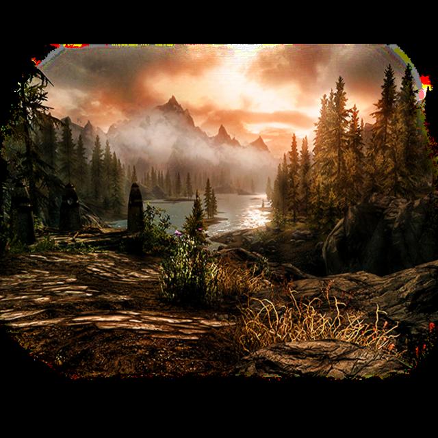 #background #freebackground #backgroundstickers #landscapes #wood #trees #mountains #freetoedit