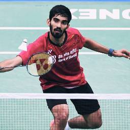 freetoedit india indiansport sports badminton