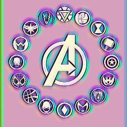 loveyou3000 whateverittakes avengersassemble