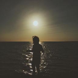 photography photographer photooftheday beach sun