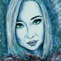 freetoedit drawings girl face