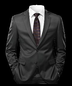 suit cloth formalwear mansformalwear freetoedit