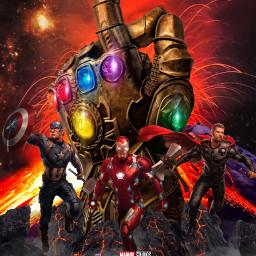 avengers marvel marvelstudios avengersendgame picsart freetoedit