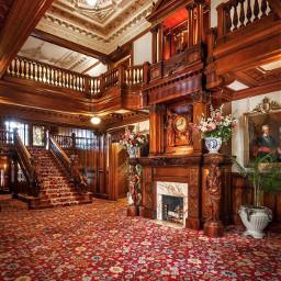 freetoedit mansion