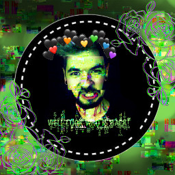 anti antisepticeye antisepticeyeedit jacksepticeye freetoedit