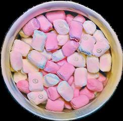 freetoedit scmarshmallows marshmallows marshmallow
