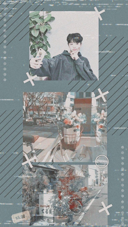 X1 Dongpyo Wallpaper Hes My Bias X1 Producex101 Kpop