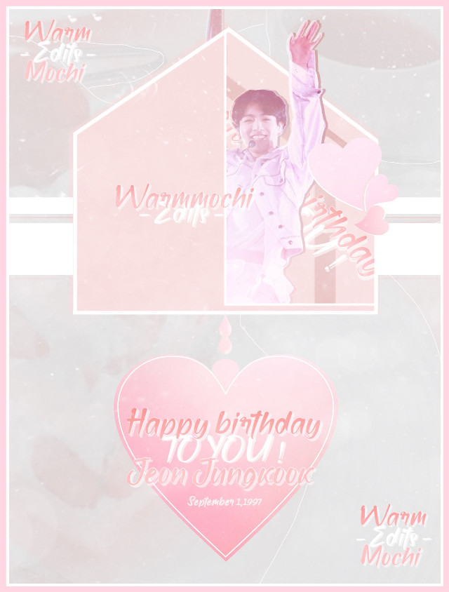Happy birthday Jungkook! 💓  I wish you a fantastic birthday! All your wishes come true and you get to celebrate it with your loved ones!!    Happy birthday!(even though this edit isnt that pretty but i hope you like it)  Tysm for the 10.7k! Ly!! 💓💓 Finally its friday for me yesterday, im soooo done w school!    Ib: house design online...   #kpop #kpopedit #kpopedits #korean #koreanedit #bts #btsedit #btsjungkookedit #btsjungkook #jungkook #jungkookedit #happybirthdayjungkook #jungkookday #jeonjungkook #jeonjungkookedit #jeonjeongguk #pink #aesthetic #aestheticedit