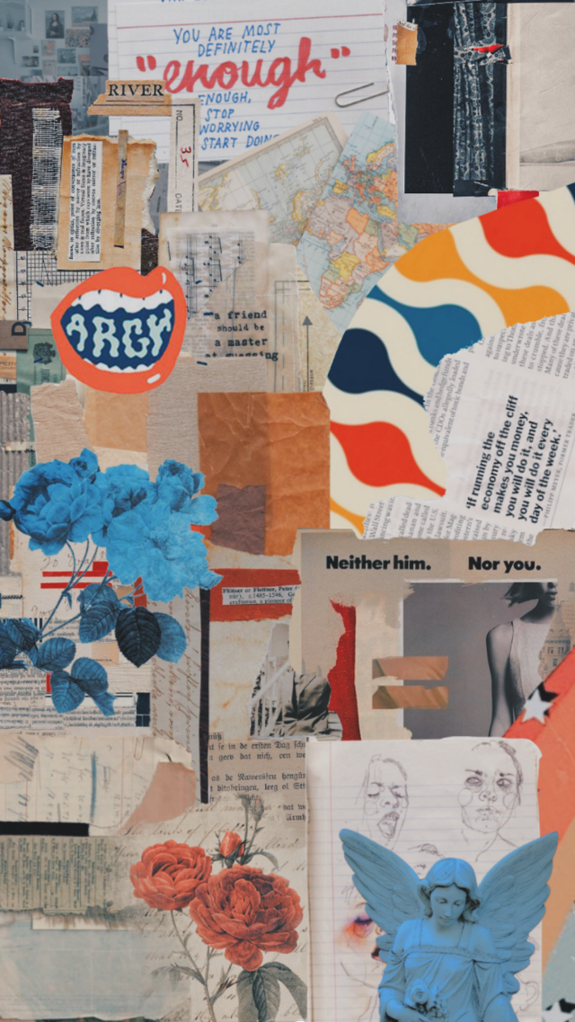 Vintage background 😄  #freetoedit #vintage #background #aesthetic #aestheticboard #board #vintagebackground #style #fashion #aestheticbackground #collage