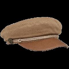 hat cap style fashion brown freetoedit