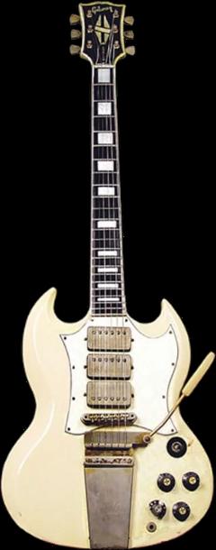 gibson guitar classic sticker picsart freetoedit