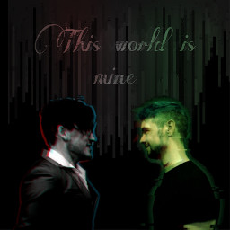 antisepticeye darkiplier anti markiplier jacksepticeye freetoedit