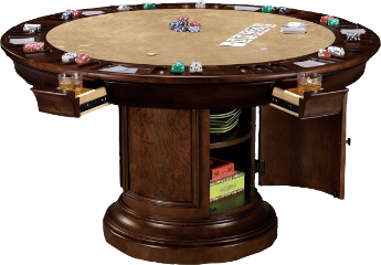 freetoedit game table kellydawn