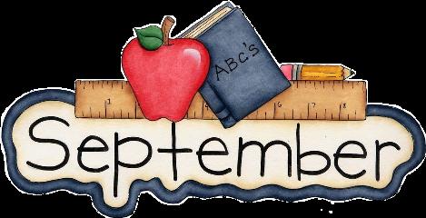 sticker september september2019 school freetoedit scseptember