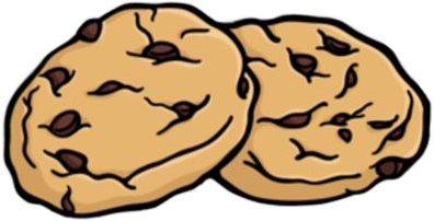 cookies aesthetic vsco freetoedit