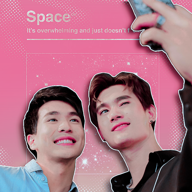 𝗙𝗼𝗿𝘁𝗵𝗕𝗲𝗮𝗺   𝟮𝗺𝗼𝗼𝗻𝘀𝟮 𝘁𝗵𝗲 𝘀𝗲𝗿𝗶𝗲𝘀  #2moons2 #2moons2theseries #forthbeam #paveldome
