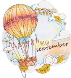 freetoedit septemberbaby bermonths challangeaccepted scseptember