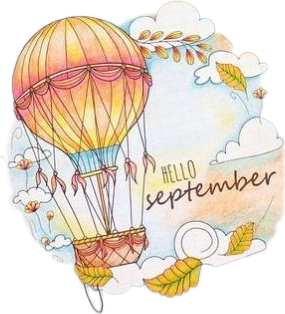 #freetoedit #septemberbaby #bermonths #challangeaccepted