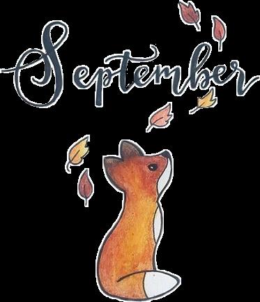 #freetoedit #septemberbaby #bermonths #challangeaccepted #loveseptember #september2019
