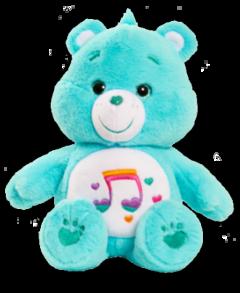 carebear care bear freetoedit