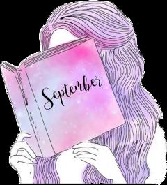 scseptember september freetoedit