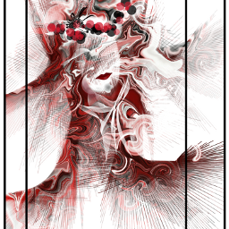 dctestpencil drawings artistic colorful surrealart