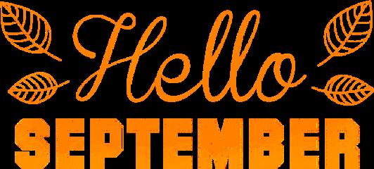 september september2019 editbyme freetoedit scseptember