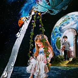 freetoedit mundo ni childrens fantasy ircbeachtime
