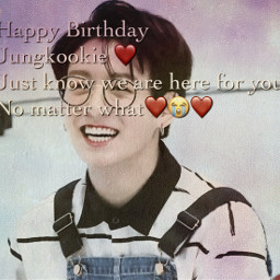 jungkook birthday bts btsjungkook september1