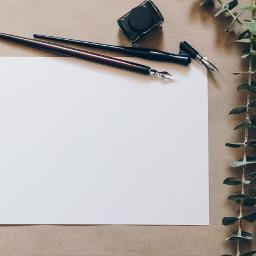 letter paper freetoedit