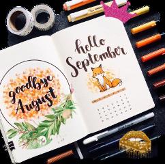 autumnseason autumnleaves autumvibes september september2019 freetoedit scseptember