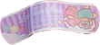 bandaid sanrio cute japan kawaii freetoedit