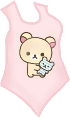 kawaii pink japan cute gacha freetoedit