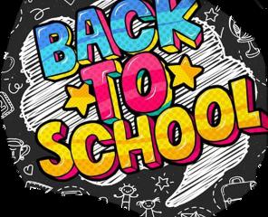backtoschool students university ihateschool genius freetoedit scbacktoschool