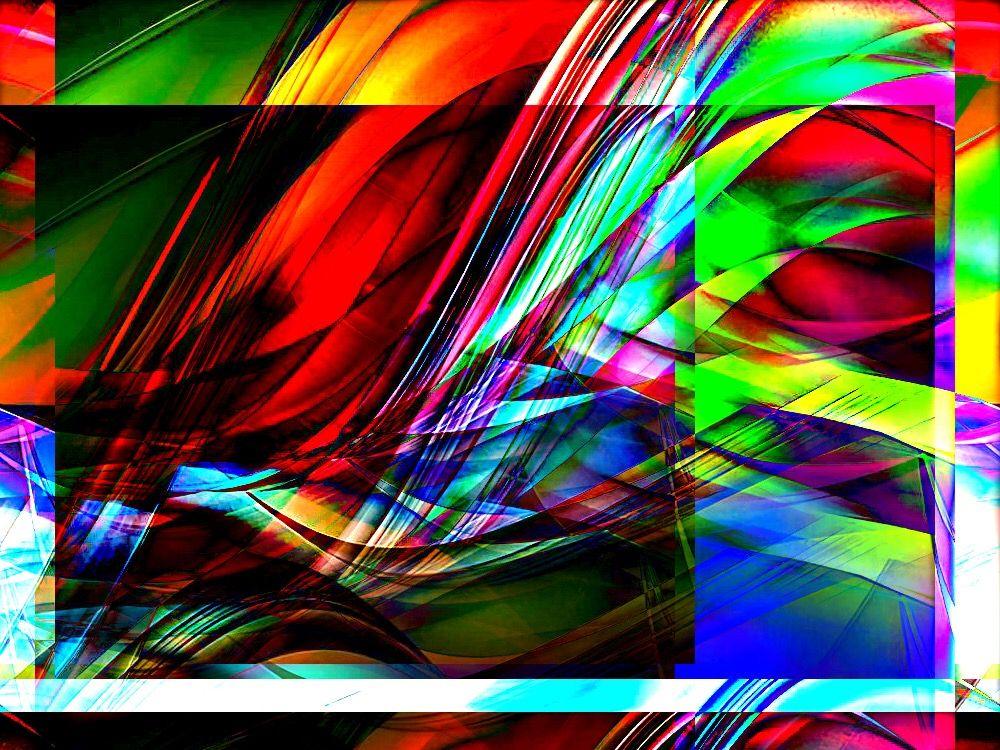 #colorfulbackground