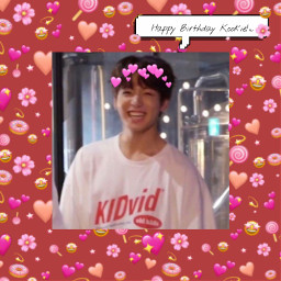freetoedit happybirthdayjungkook september1