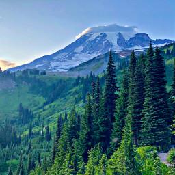 freetoedit remixit mountainphotography mountain mountainview