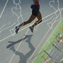 sketch shadowplay mixedsports