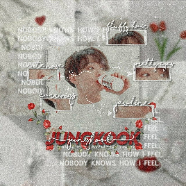 (late) 0901→ happy birthday to our golden maknae!!❤ #bts #btsjungkook #jungkook #jungkookbts #jeonjungkook #jeongguk #jeonjeongguk #btsjeonjungkook #btsjeongguk  #freetoedit