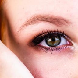 freetoedit beautiful eye eyeshadow eyeliner
