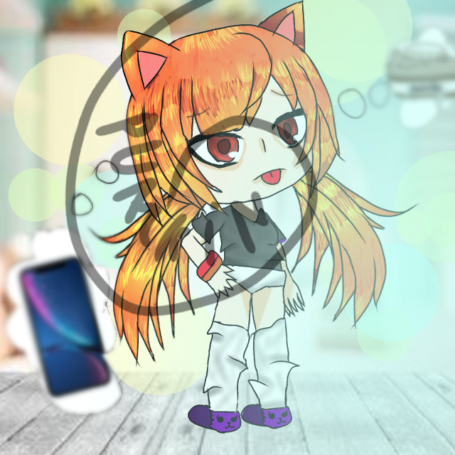 For @cutewolflove123 ur edit is done do u like it? By: me normal :))  For: @cutewolflove123 Background : Google :((( Finalized : 2 September 2019  Emm hastags=# : #gachalife #cool #meow #gacha #shy #lollipop #freetoedithe #gacha #shy #lollipop #freetoedithe #gachalife #coolhair #nvm #gachahair #gachalifehair #coolhair #blackcool #gachablack #gachalife #cool #meow #gacha #shy#lollipop #gacha #gachalife #coolhair #gachaeye #gachalife #gacha #gachaclothers #gachashirt #gachalife #gacha #gachaclothers #gachashirt #gacha #gachaeye #gachalife #cool #cute #meow #crybaby #gachalife