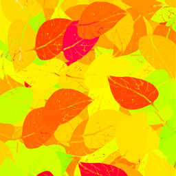 colorpaint draw hintergrund hintergrundbild blätter