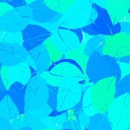 colorpaint draw hintergrundbild hintergrund blätter