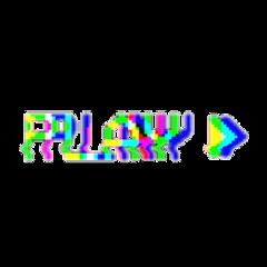 play stop madewithpicsart picsart freetoedit