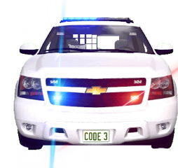 dps police cars car policecar freetoedit
