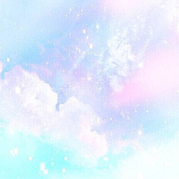 くも cloud japanese aesthetic vaporwave