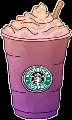 starbucks coffee aesthetic vsco vscoxqueen freetoedit