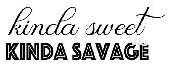 quote savage country letters sweet freetoedit